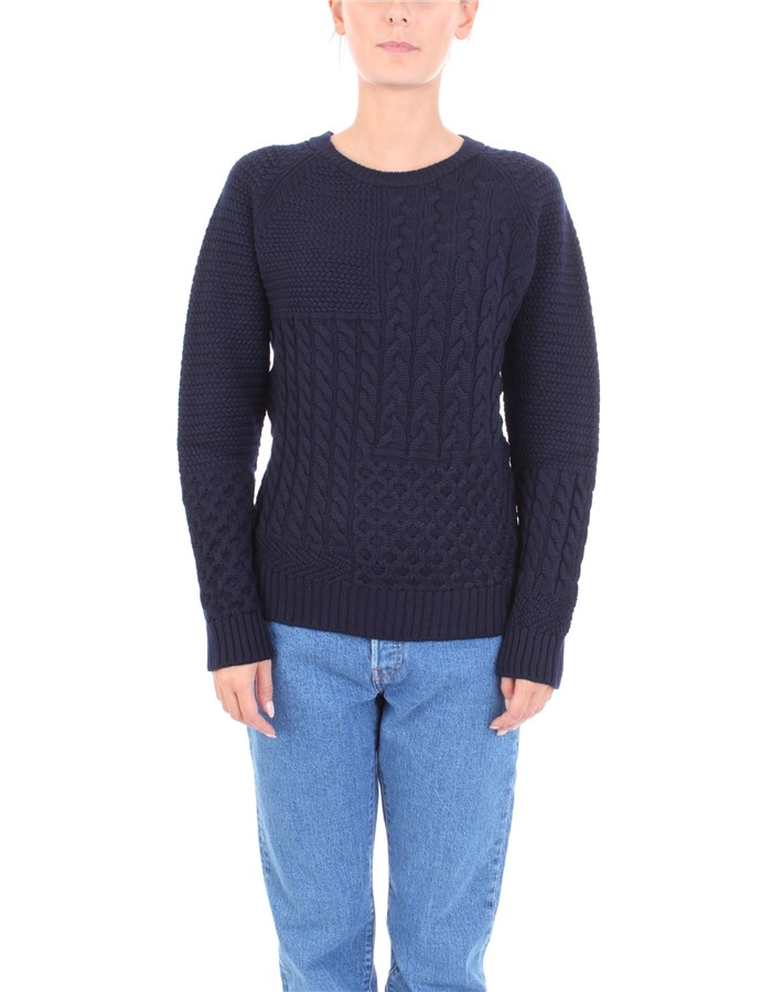 Sweater WOOLRICH