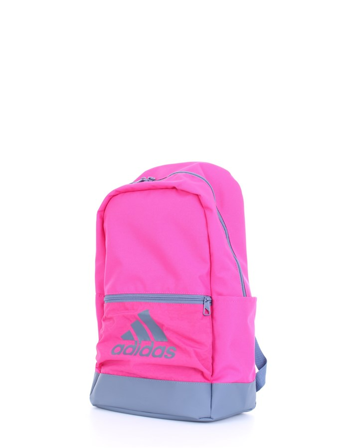 ADIDAS Backpack Magenta