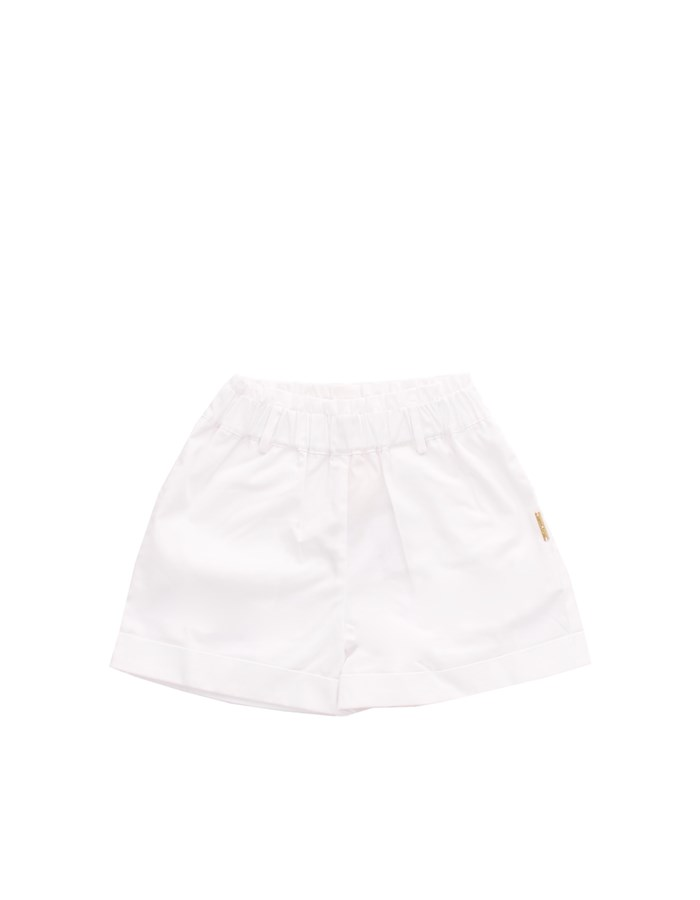 LIU JO  Mini White