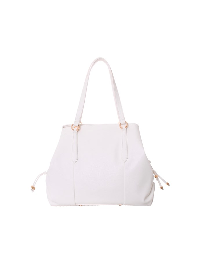 LIU JO Shoulder Bags White