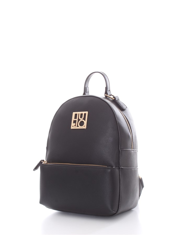 LIU JO Backpacks Backpacks Women AA1116 E0017ECS 1