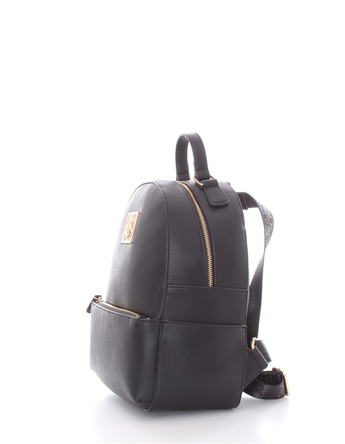 LIU JO Backpacks Backpacks Women AA1116 E0017ECS 2