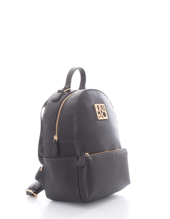 LIU JO Backpacks Backpacks Women AA1116 E0017ECS 6