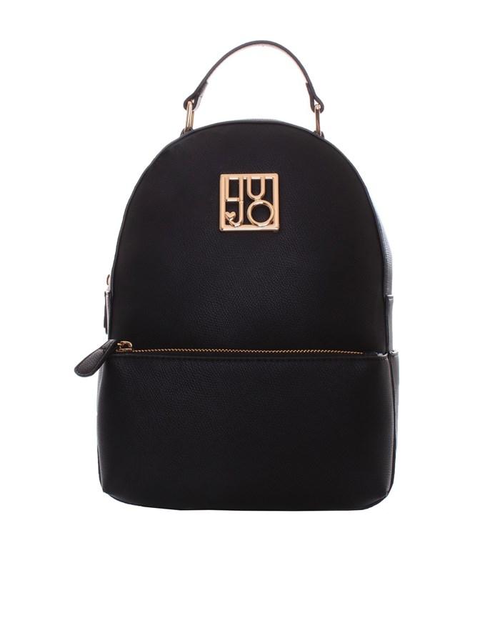 LIU JO Backpacks Backpacks Women AA1116 E0017ECS 7