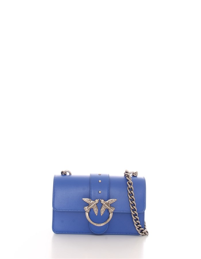 PINKO Bag Royal
