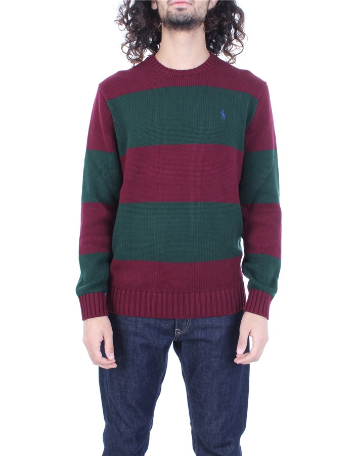 Sweater RALPH LAUREN