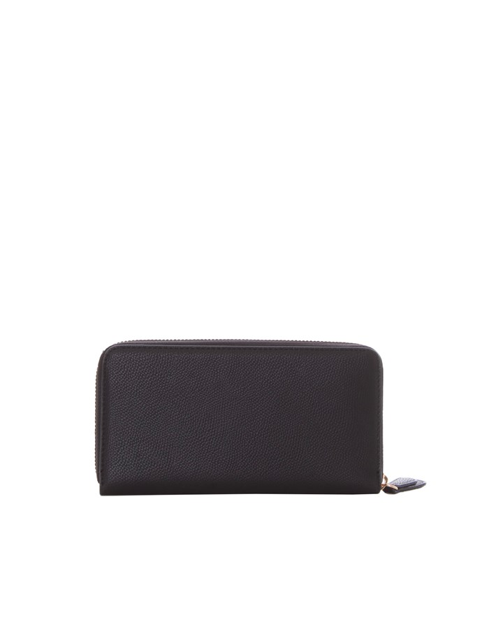 LIU JO Wallets With zip Women AA1120 E0017ECS 2