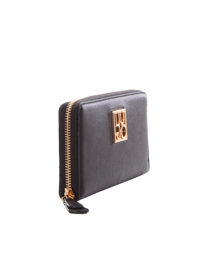 LIU JO Wallets With zip Women AA1120 E0017ECS 3