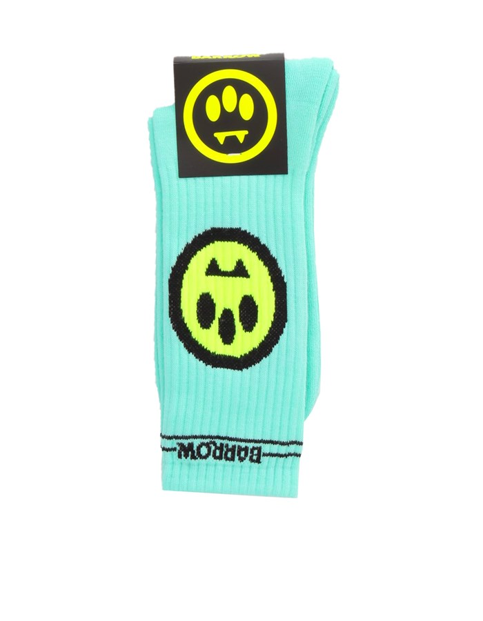 BARROW Socks Tiffany