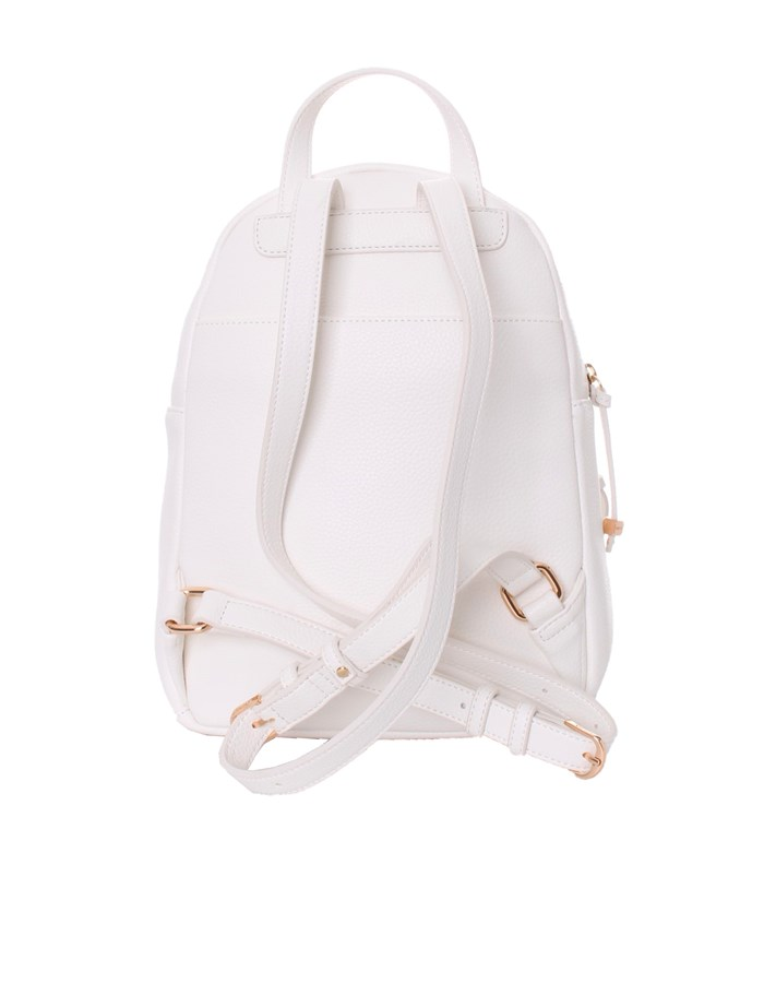 LIU JO Backpacks White
