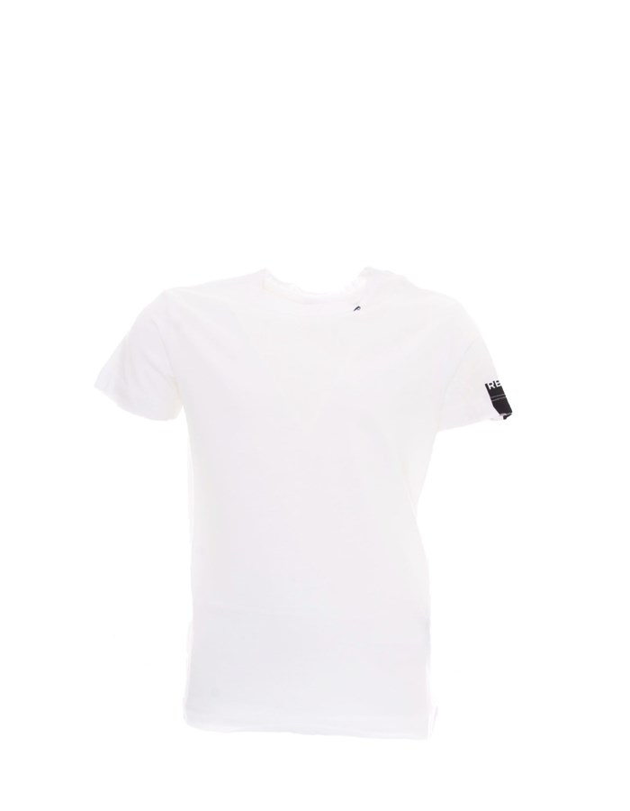 REPLAY T-shirt White
