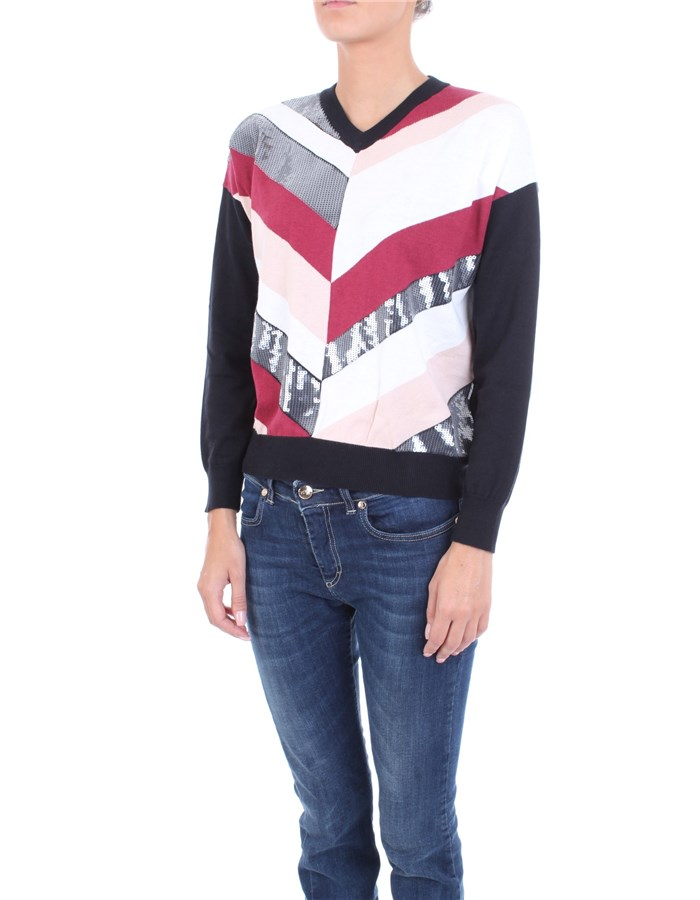 PENNY BLACK Sweater