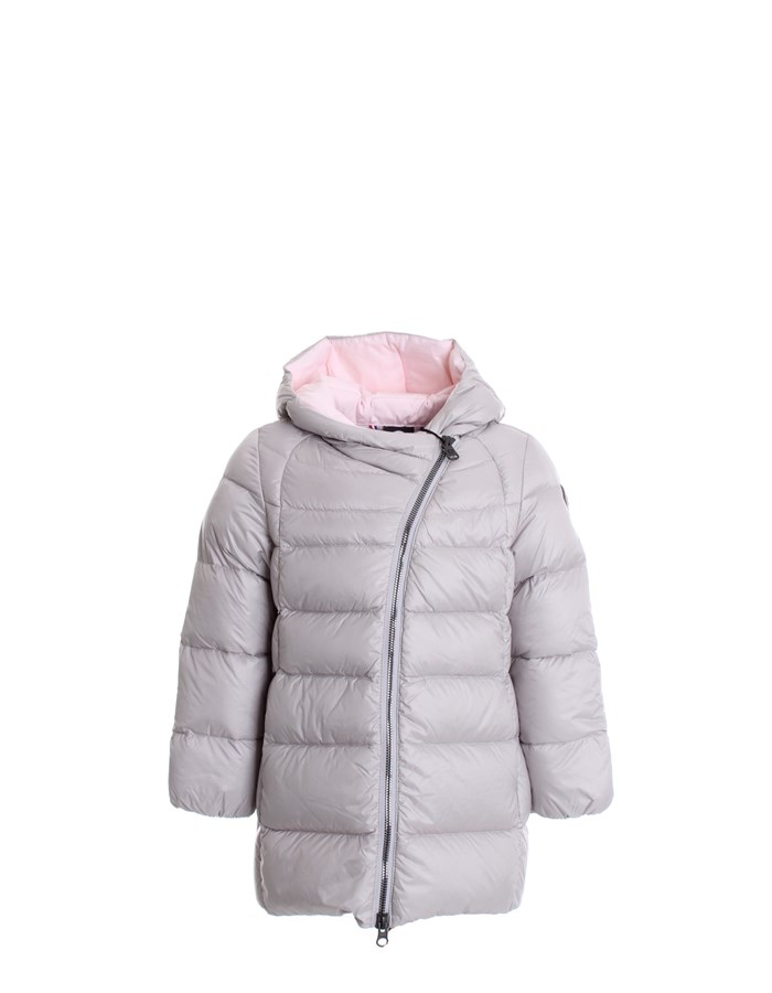 COLMAR Jacket Cloud