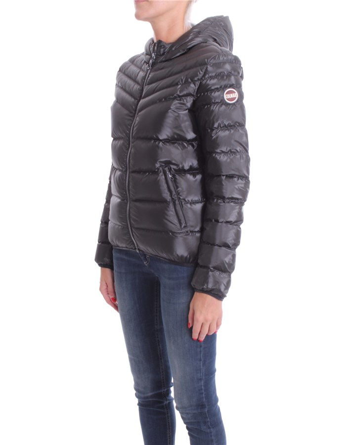 COLMAR Jackets Short Women 2246 7UZ 2