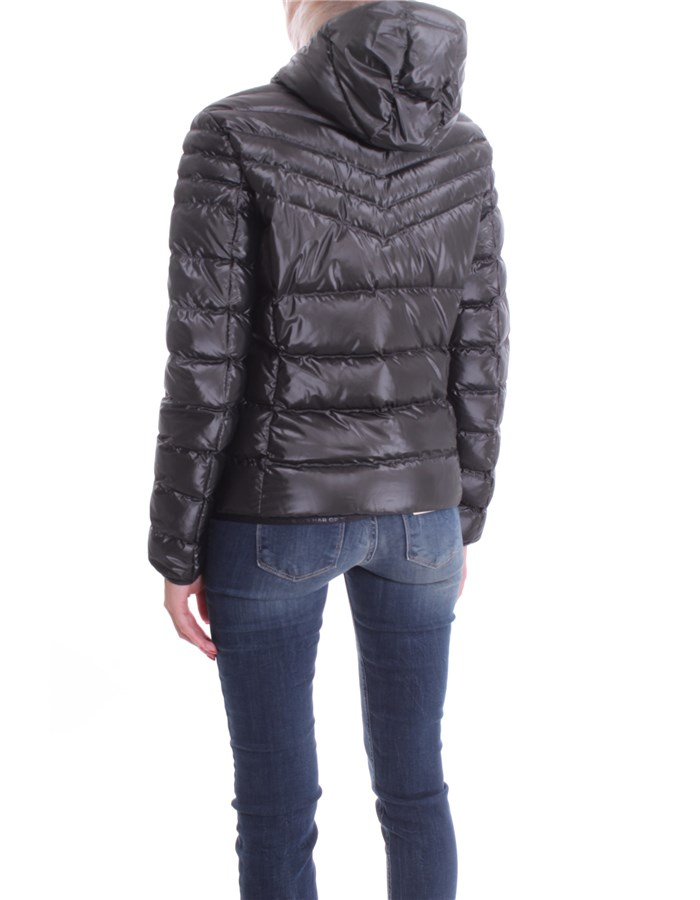 COLMAR Jackets Short Women 2246 7UZ 5