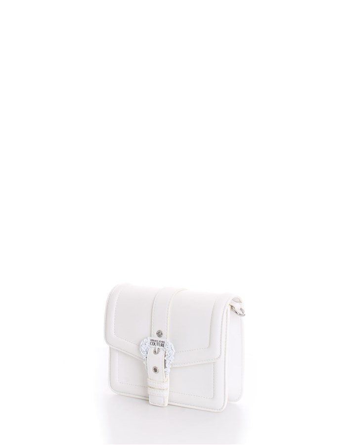 VERSACE Bag white