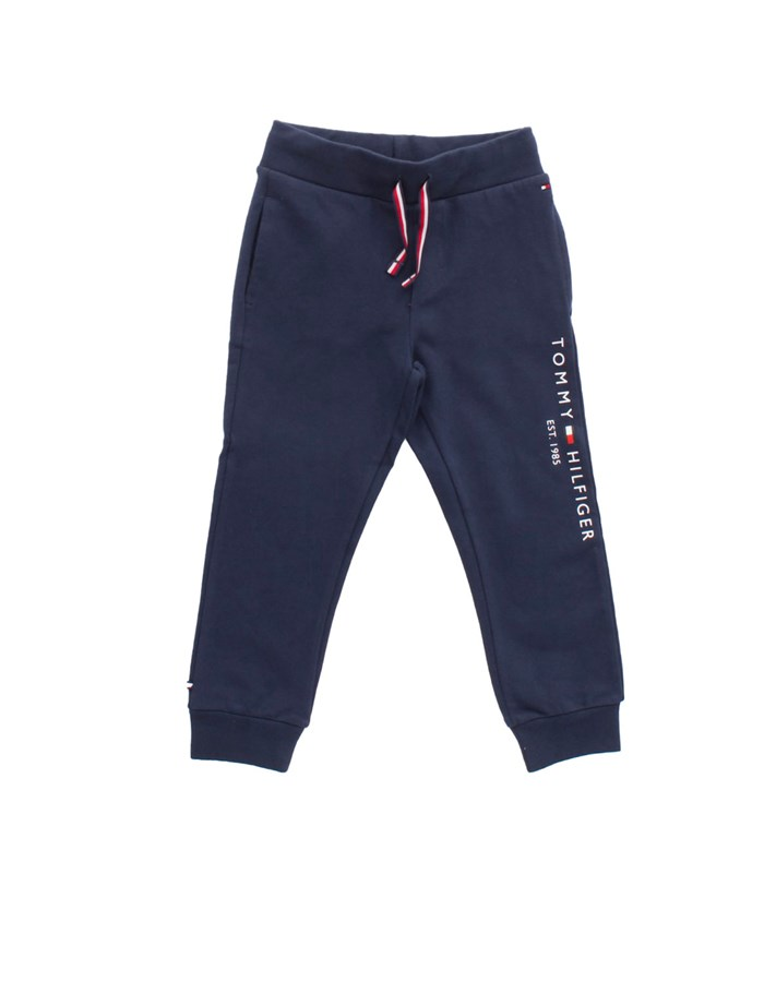 TOMMY HILFIGER sports Blue