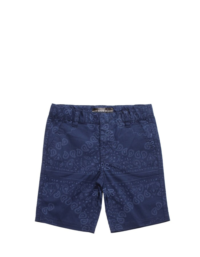 GUESS KIDS  Mini Blue
