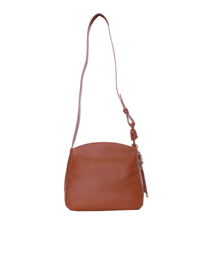LIU JO Shoulder Bags Deer
