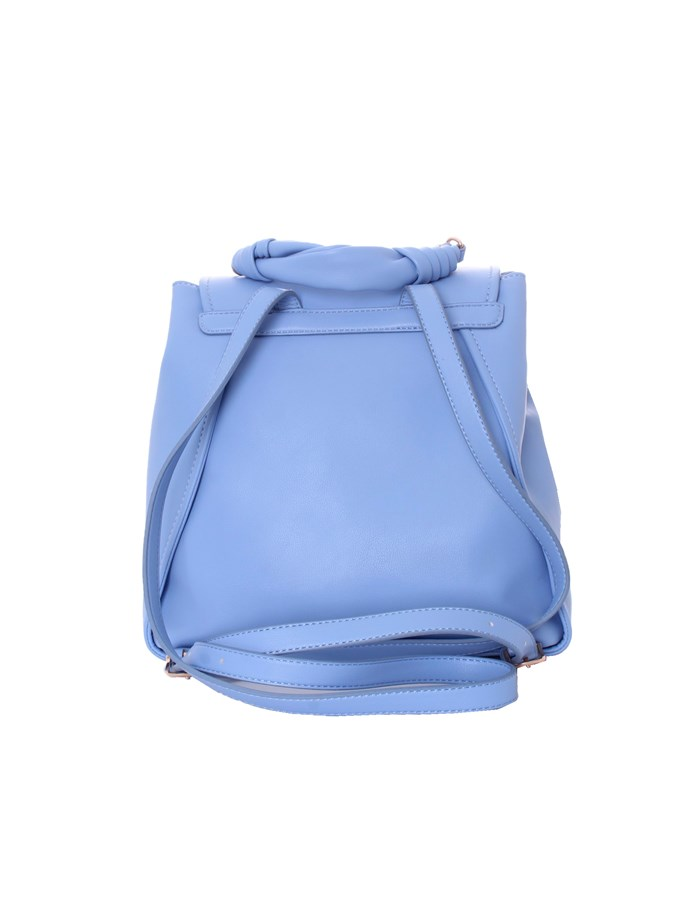 LIU JO Backpacks Bright blue