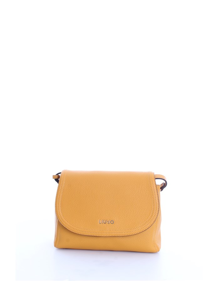 LIU JO Bag Ocher