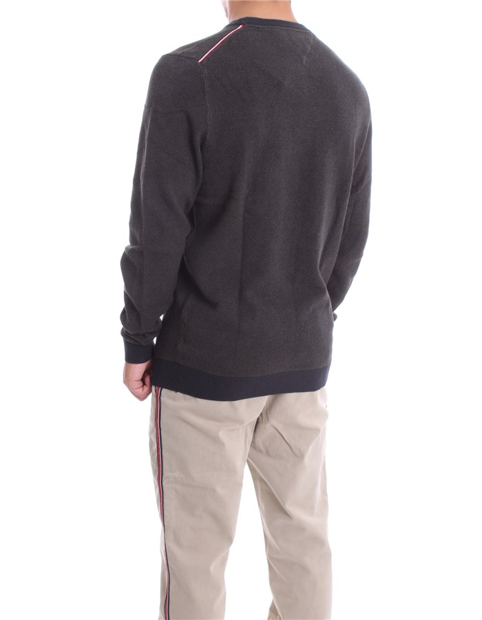 TOMMY HILFIGER  Sweater Men MW0MW14416 5