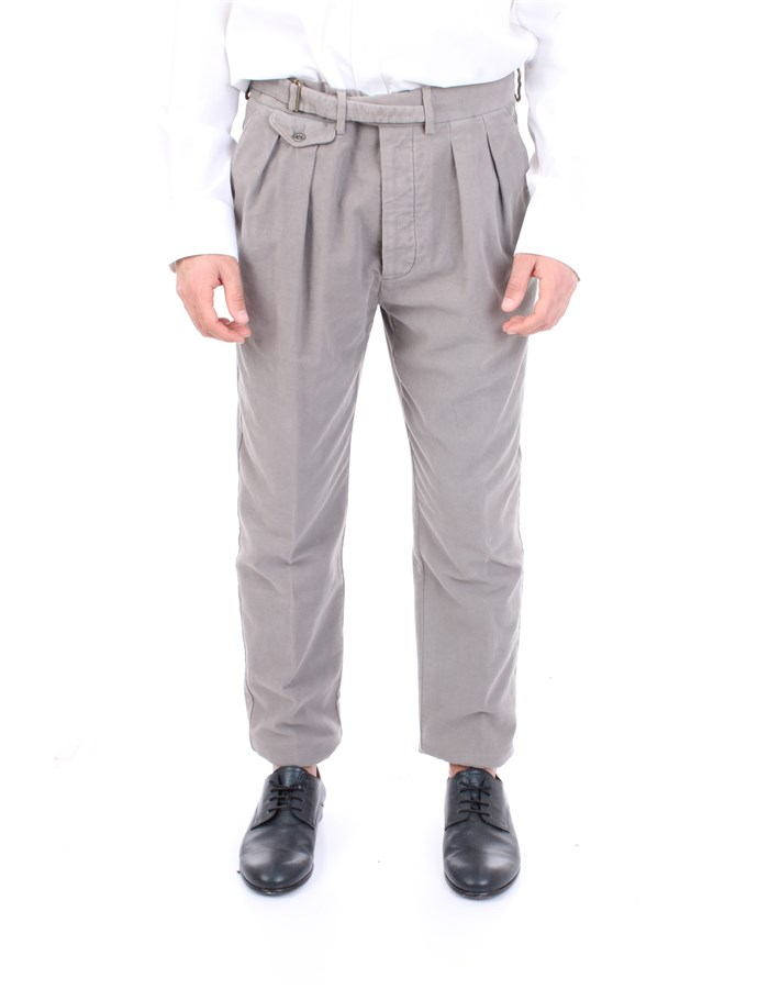 Trousers LARDINI