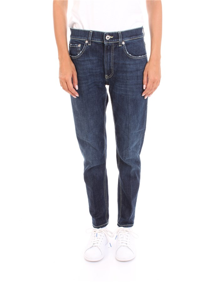 Jeans DONDUP