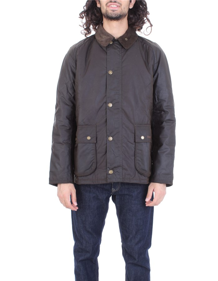 Coat BARBOUR