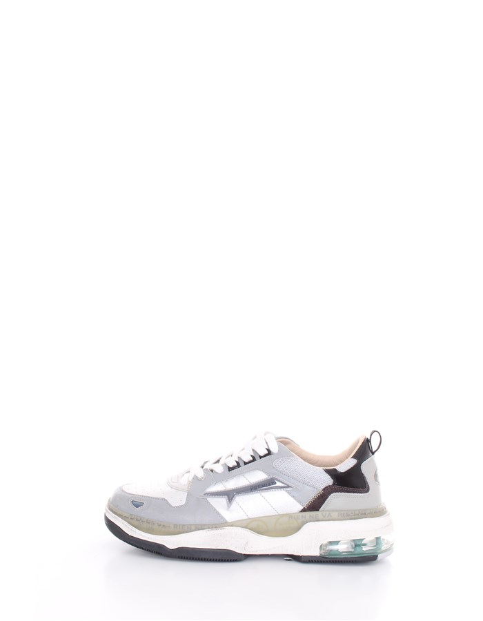 PREMIATA Trainers Grey