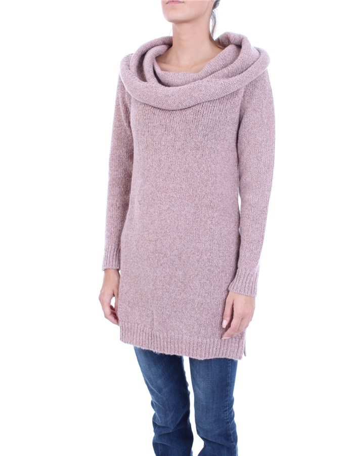 PENNY BLACK Sweater Rose