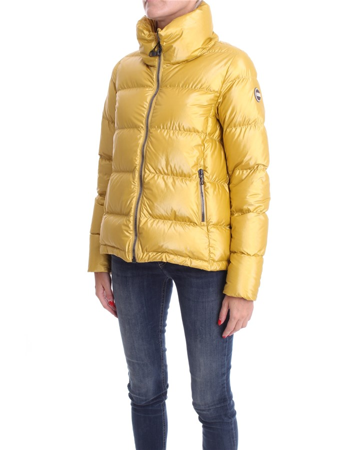COLMAR Jacket Rich