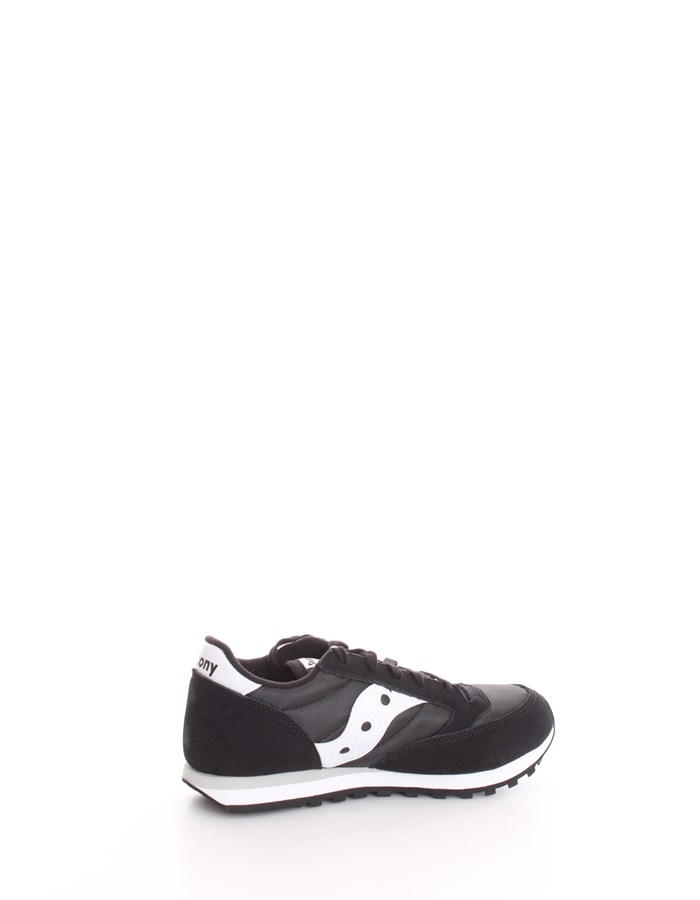 SAUCONY  Trainers Boys SK259603 5