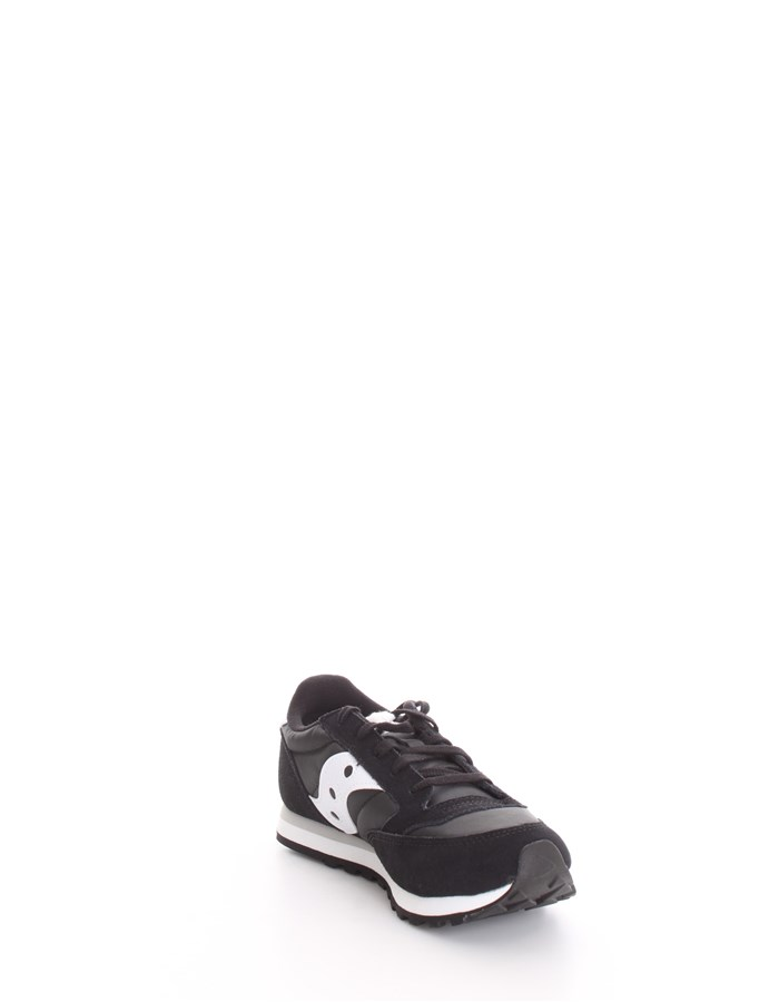 SAUCONY  Trainers Boys SK259603 6