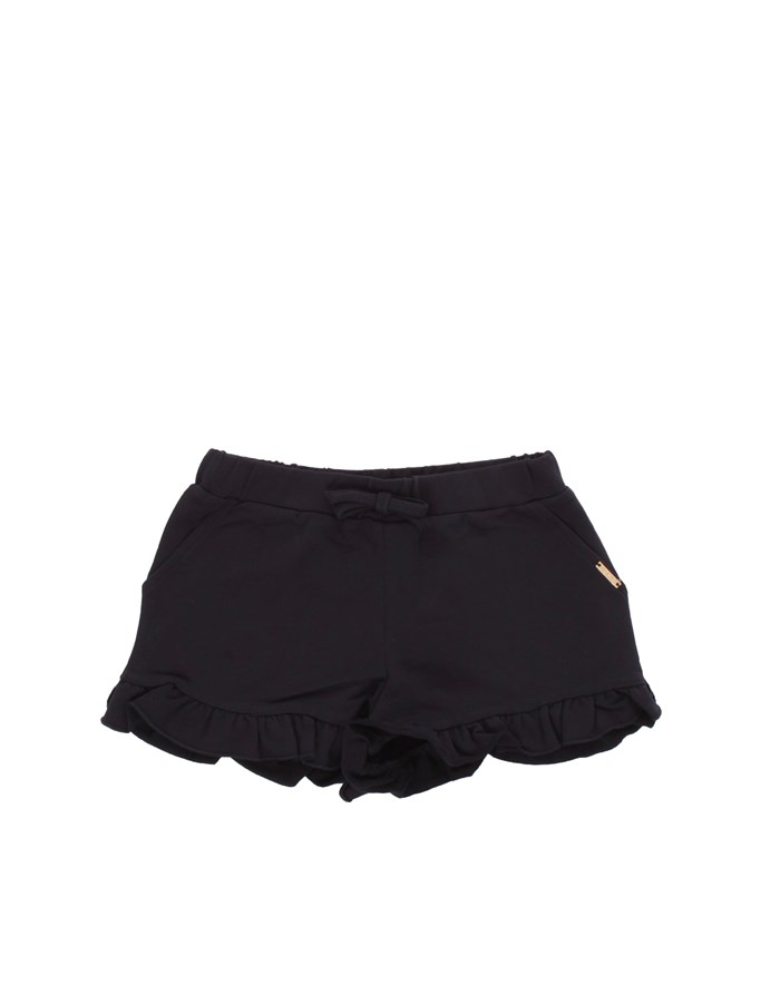 LIU JO Shorts  Mini KA1075 F0090 Blue