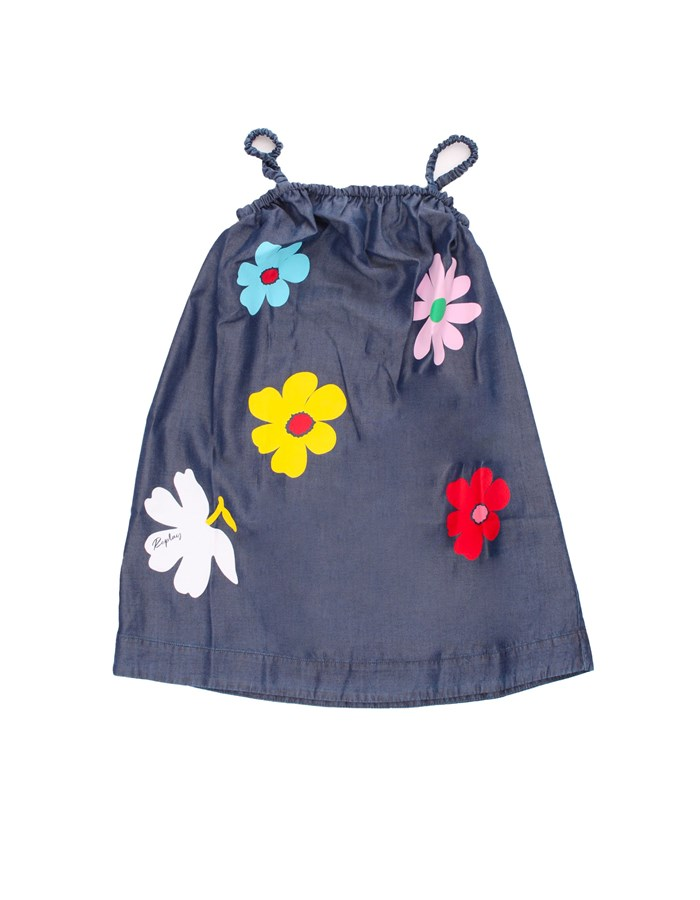 REPLAY KIDS Short Jeans