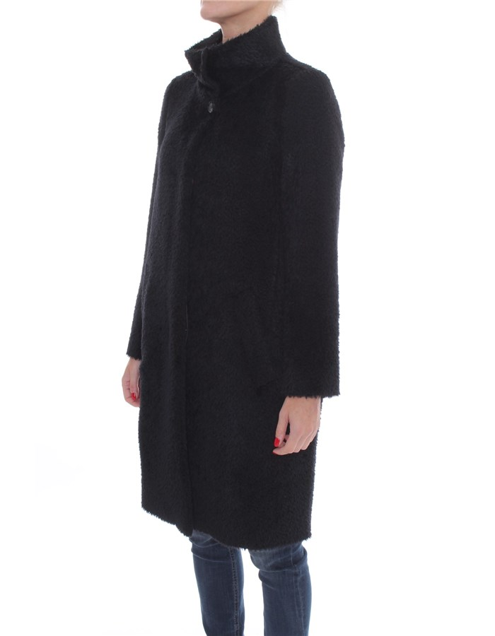 MAX MARA Outerwear Long Women 60161503600 2
