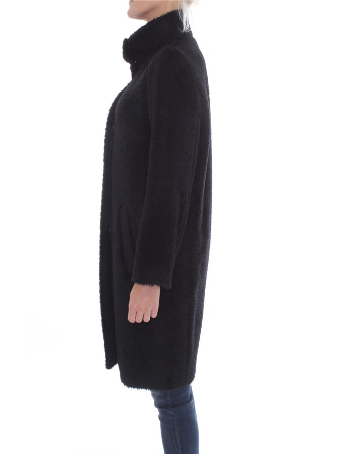 MAX MARA Outerwear Long Women 60161503600 3