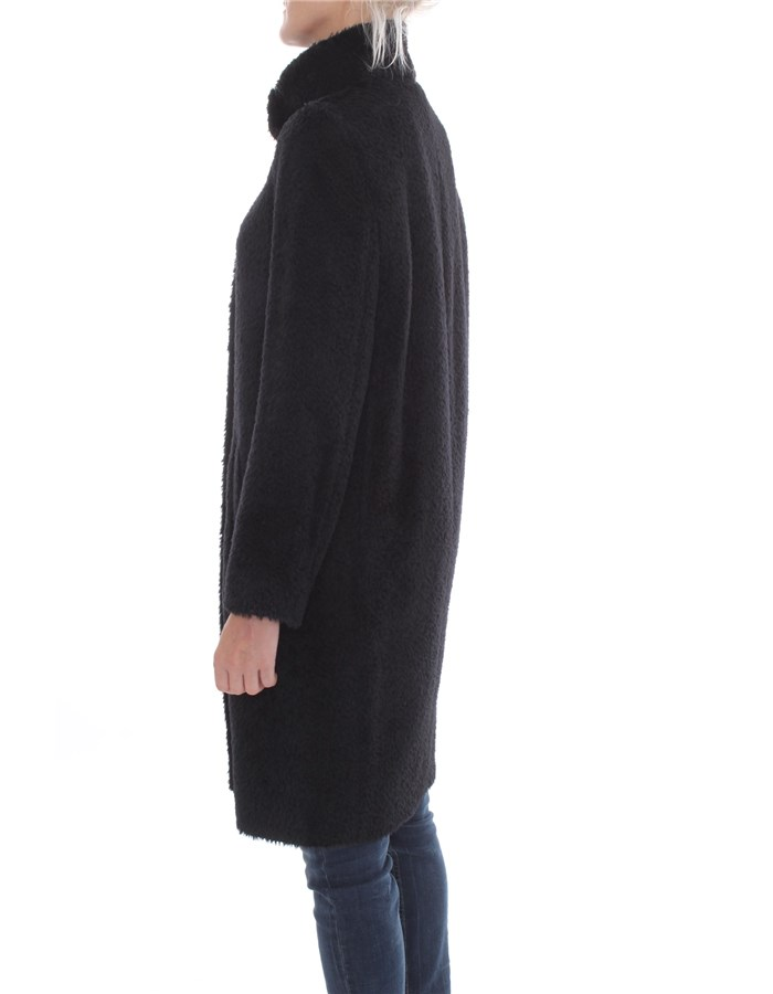 MAX MARA Outerwear Long Women 60161503600 4