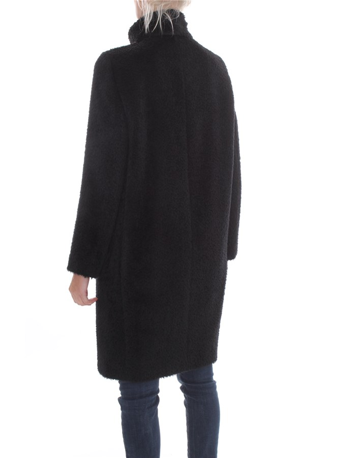 MAX MARA Outerwear Long Women 60161503600 5