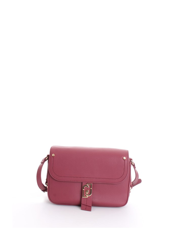 LIU JO Bag Raspberry