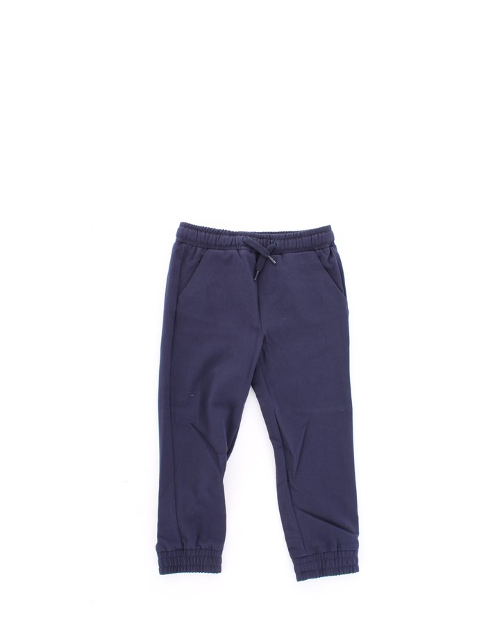 Trousers GUESS