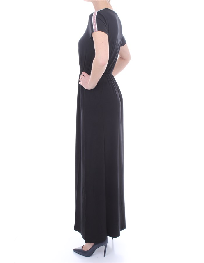 LIU JO Dress Long Women TA1213 J6998 4