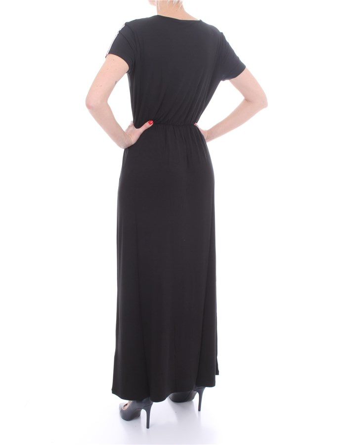 LIU JO Dress Long Women TA1213 J6998 5