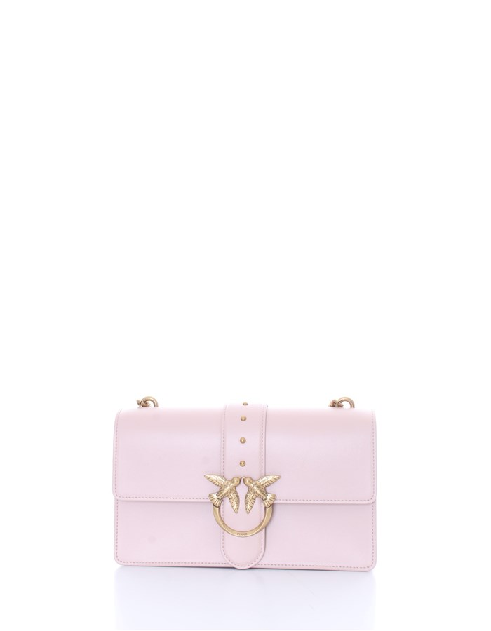 PINKO  Bag Women 1P2281-Y6XT 0