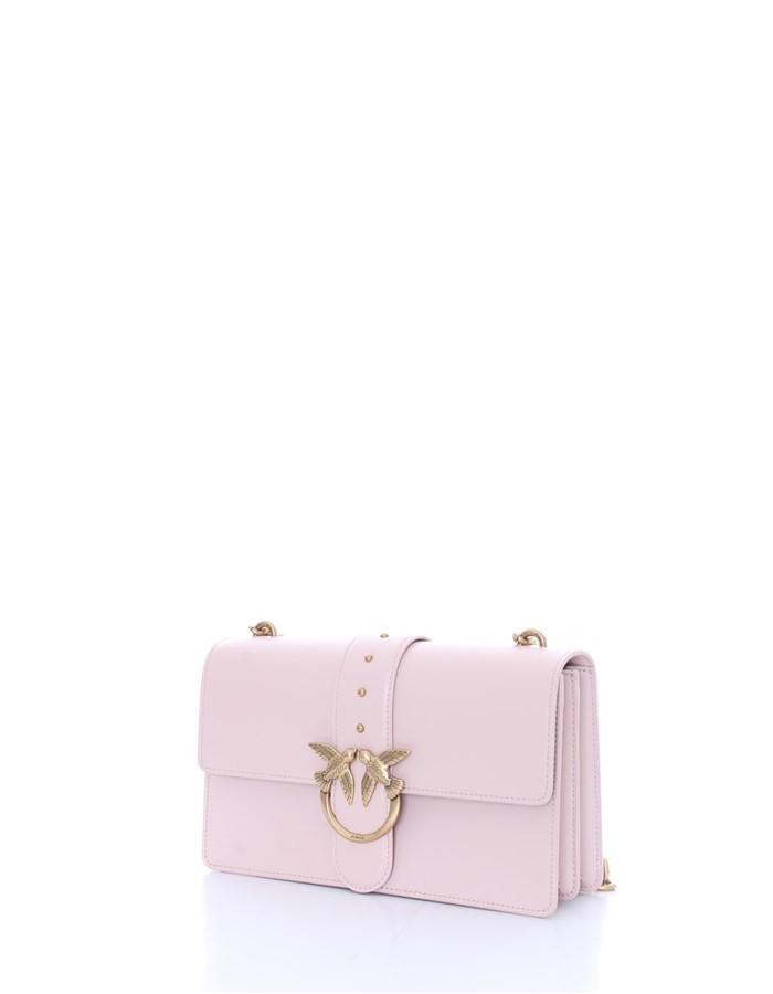 PINKO  Bag Women 1P2281-Y6XT 1