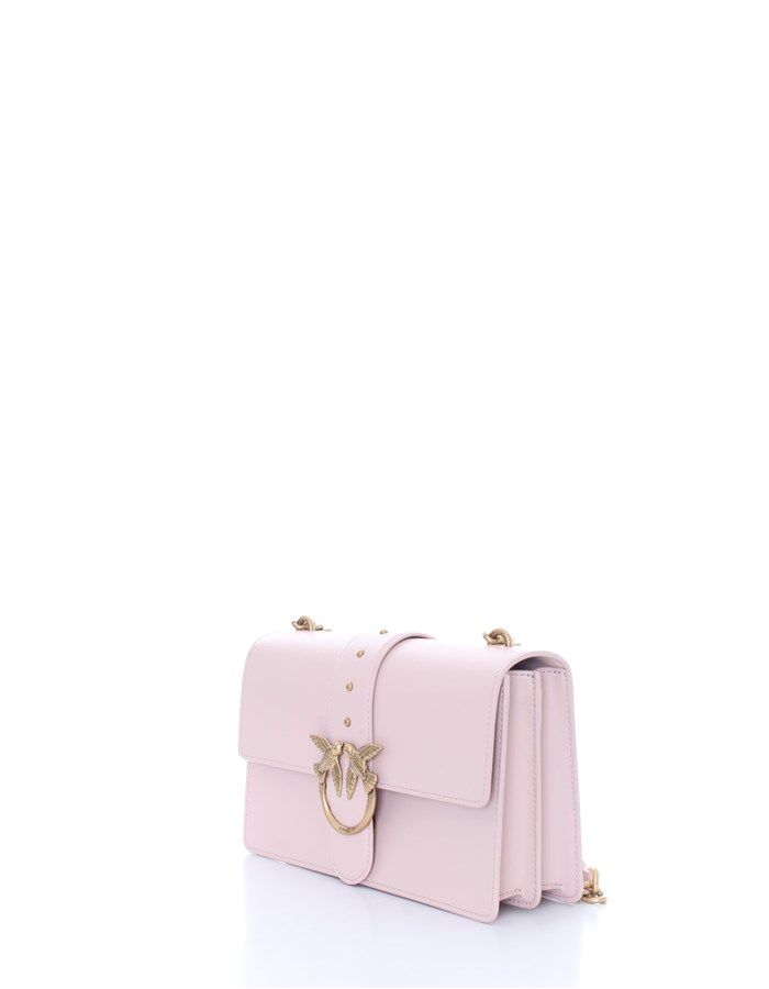 PINKO  Bag Women 1P2281-Y6XT 2