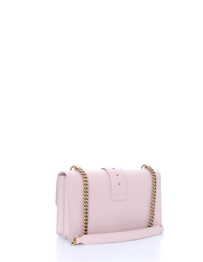 PINKO  Bag Women 1P2281-Y6XT 5