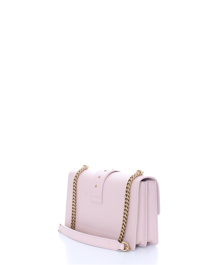 PINKO  Bag Women 1P2281-Y6XT 6