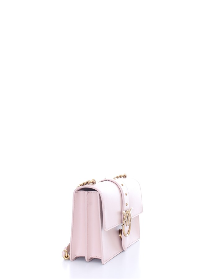 PINKO  Bag Women 1P2281-Y6XT 7
